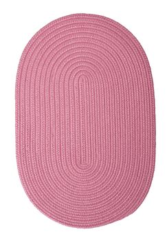 Mcintyre Camerum Outdoor Area Rug Rug Size: Round 12'