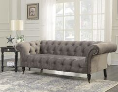 Brucknell Tufted Sofa