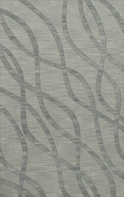 Dover Tufted Wool Sea Glass Area Rug Rug Size: Rectangle 10' x 14'