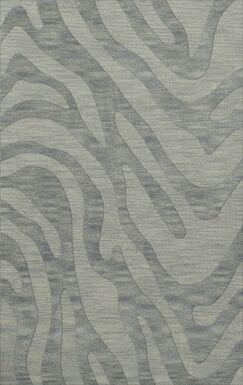 Dover Sea Glass Area Rug Rug Size: Rectangle 5' x 8'
