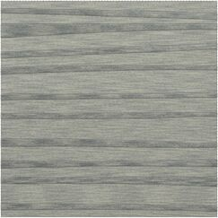 Dover Tufted Wool Sea Glass Area Rug Rug Size: Square 4'