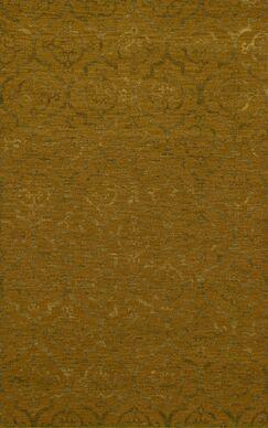 Bella Machine Woven Wool Avocado Area Rug Rug Size: Rectangle 10' x 14'