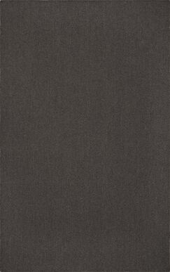 Dionne Charcoal Area Rug Rug Size: Rectangle 9' x 13'