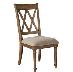 Marquerite Dining Chair (Set of 2)