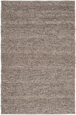 Soto Rug Rug Size: Rectangle 5' x 8'