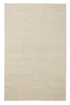Blocher Natural Area Rug Rug Size: 9' x 12'