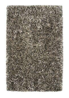 Romance Dark Gray Area Rug Rug Size: Rectangle 10' x 14'