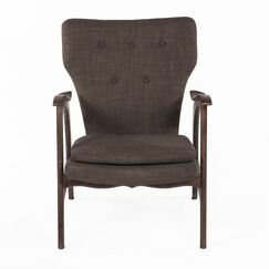 The Franz Armchair