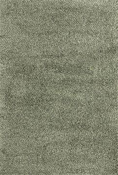 Mazon Tweed Teal Blue/Ivory Area Rug Rug Size: Rectangle 5'3
