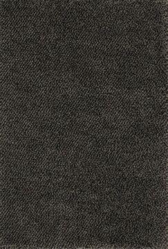 Mazon Tweed Blue/Brown Area Rug Rug Size: Rectangle 9'10