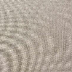 Capecod 3 Piece Protective Patio Sofa Set Cover