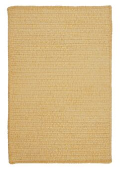 Gibbons Dandelion Indoor/Outdoor Area Rug Rug Size: Rectangle 2' x 3'