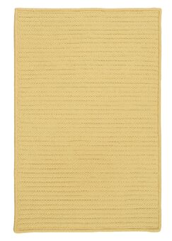 Glasgow  Cream Indoor/Outdoor Area Rug Rug Size: Rectangle 3' x 5'