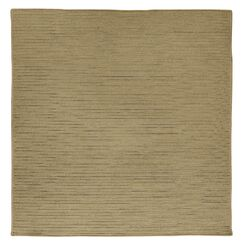 Glasgow Cuban Sand Indoor/Outdoor Area Rug Rug Size: Square 8'