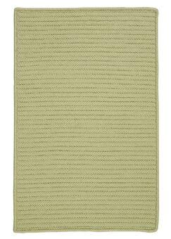 Glasgow Beige Indoor/Outdoor Area Rug Rug Size: Rectangle 5' x 8'