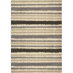 Mulloy Area Rug Rug Size: 7'10