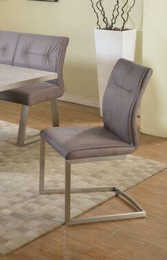 Davalos Side Chair