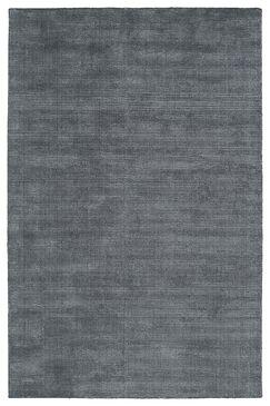 Claverham Carbon Area Rug Rug Size: Rectangle 5' x 7'9