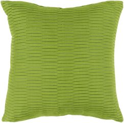 Beau Outdoor Throw Pillow Size: 16