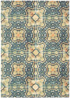 Appian Area Rug Rug Size: Rectangle 2'6