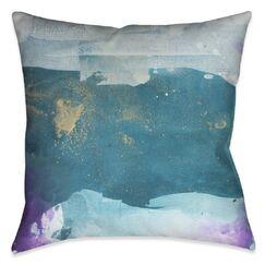 Hardaway Throw Pillow Size: 18
