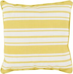 Louisa Outdoor Throw Pillow Size: 20
