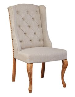 Medici Side Chair