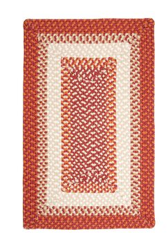 Marathovounos Kids Indoor/Outdoor Area Rug Rug Size: Rectangle 2' x 3'