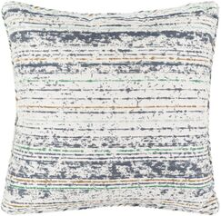 Lamborn Outdoor Throw Pillow Size: 20