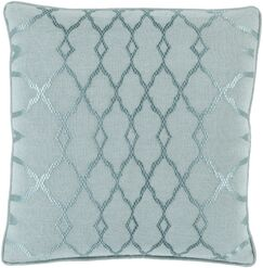 Dale Throw Pillow Size: 18