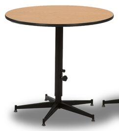 Pub Table Size: 30