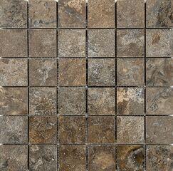 Bosphorus Marble 2