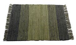 Homestead Rayon from Bamboo Area Rug Rug Size: 2'5