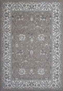 Appleridge Sand/Oatmeal Tabriz Area Rug Rug Size: Rectangle 2'7