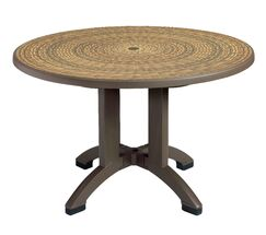 Elgin Dining Table