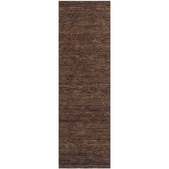 Elaine Brown Area Rug Rug Size: Rectangle 6' x 9'