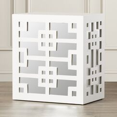 Deverell End Table