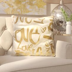 Gravesend Throw Pillow