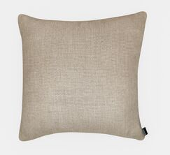 Décor Alyssa Luvs Indoor/Outdoor Throw Pillow Size: 22