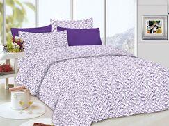 100% Cotton Sheet Set Size: Queen
