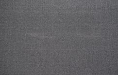 Lejun Wool Gray/Black Area Rug Rug Size: Rectangle 3' x 5'