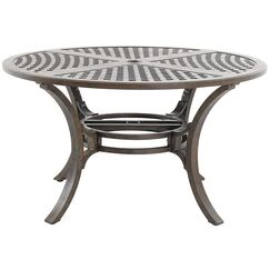 Rivera Dining Table