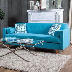 Amiya Modern Sofa