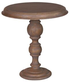 Alpharetta End Table