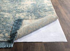 Carpet-on-Carpet Rug Pad Rug Pad Size: Rectangle 3' x 5'