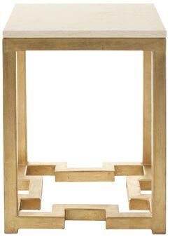 Owen End Table