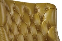 Tenbury Wingback Chair