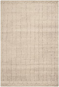 Bennett Rug Rug Size: Rectangle 6' x 9'