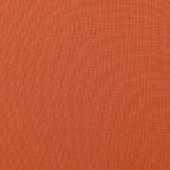 Yandell 3 Piece Teak Conversation Set with Sunbrella Cushions Cushion Color: Cayenne