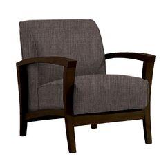 Highgate Armchair